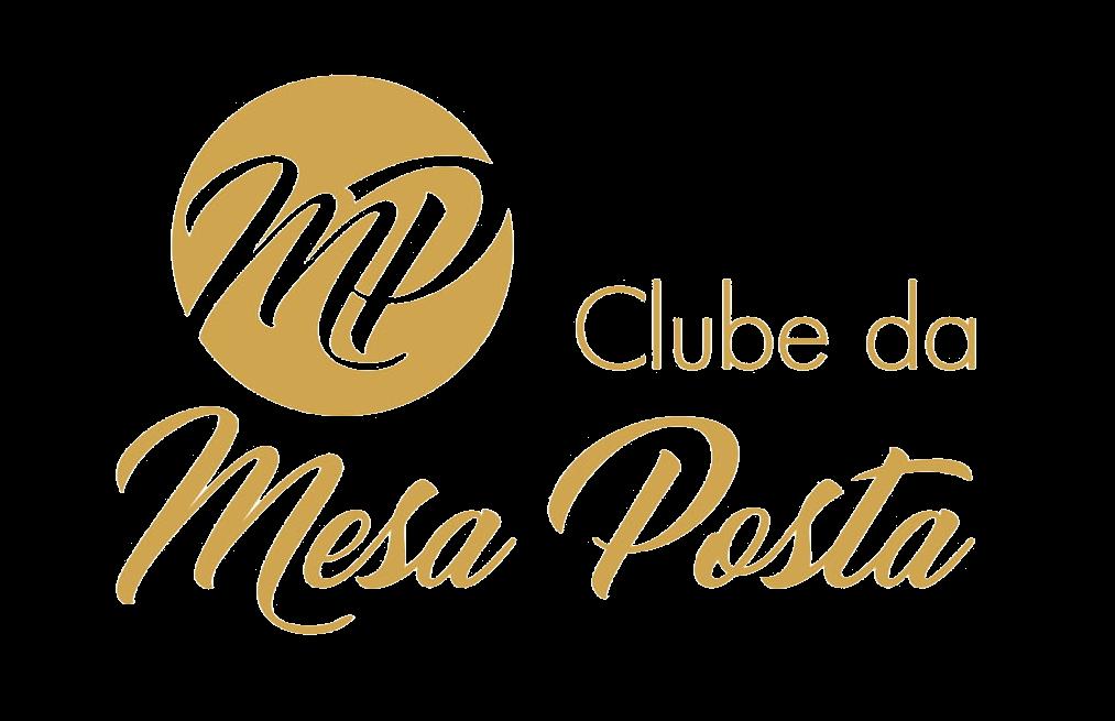 Blog do Clube da Mesa Posta